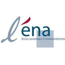 Logo-ENA