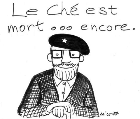 abbé_pierre_mort