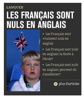 francais_nuls_anglais