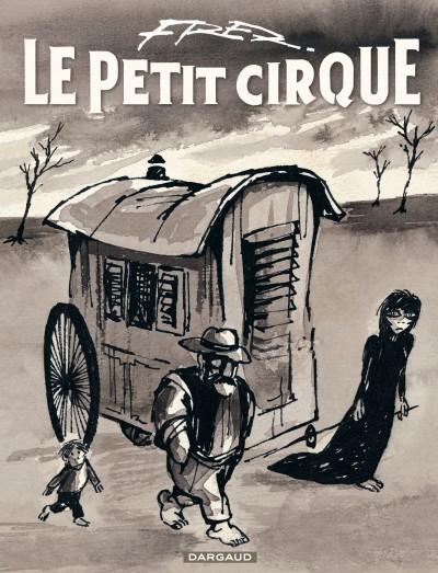 Fred_petit_cirque