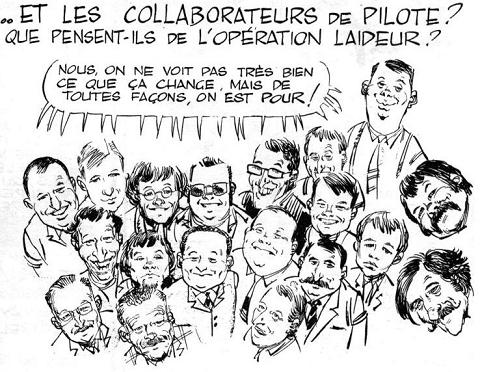 pilote_alexis
