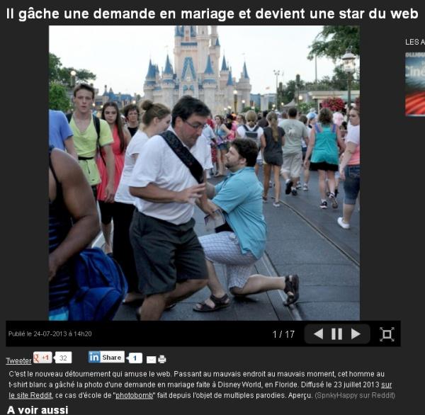 demande_mariage
