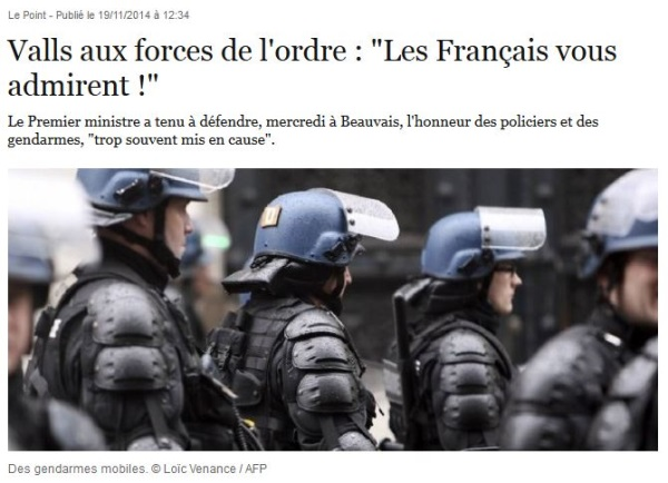 valls_police_lepoint