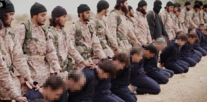 IRAQ-SYRIA-CONFLICT-US-BEHEADINGS