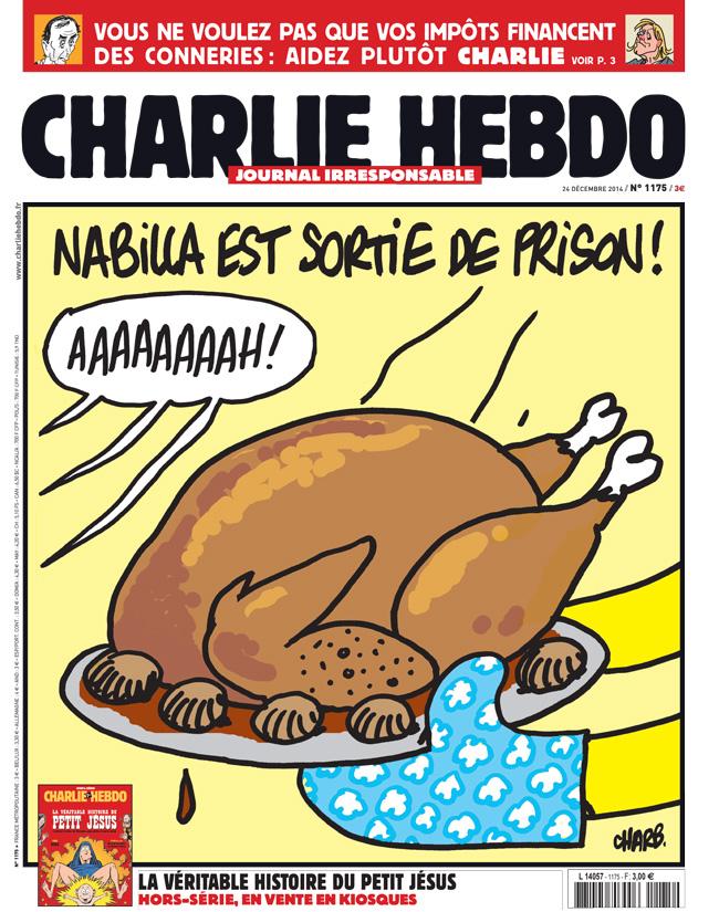 charlie_hebdo_dinde