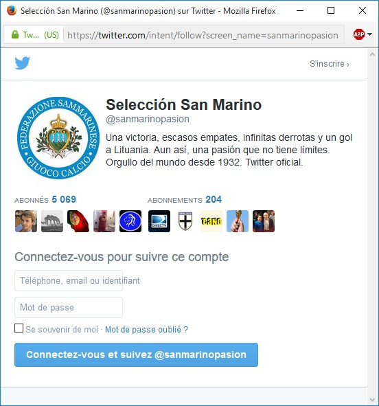 twitter_sanmarino