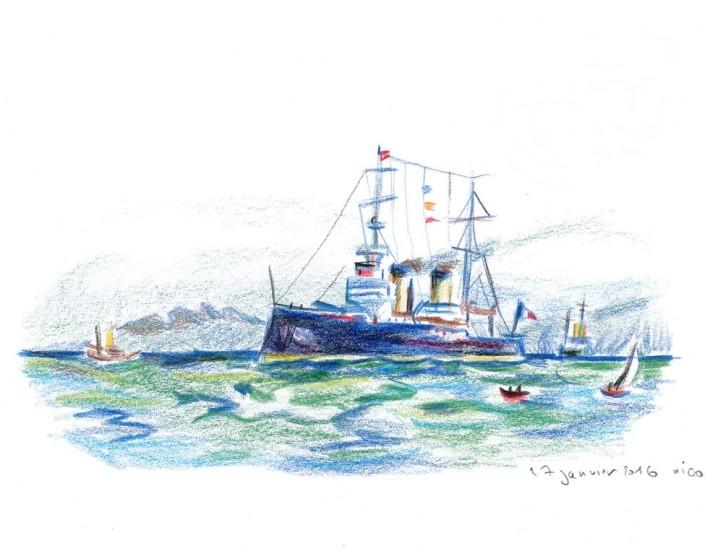 bateaux_crayons_couleur2
