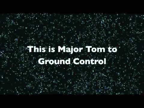 major_tom
