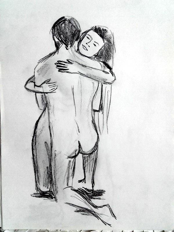 couple_005